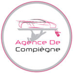 Compiègne Oise