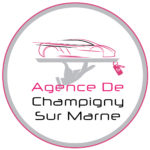 Champigny Sur Marne Val de Marne