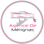 Mérignac Gironde