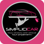 Les implantations Simplici Car