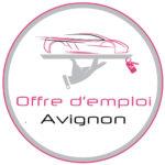 Offre d'emploi : Commercial à Avignon