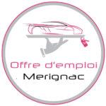 Offre d'emploi : Commercial à Mérignac