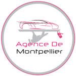 Nouvelle agence à Montpellier