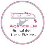 Enghien Les Bains Val d'Oise