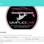 Franchise automobile : une opportunité pour l'auto-entrepreneur