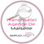 Recrutement futur franchisé à Marseille