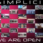 Les agences automobile Simplici Car sont ouvertes