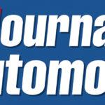 Interview Mr Dayan pour le Journal Automobile
