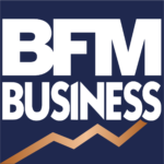 BFM Business : Interview Mr Dayan